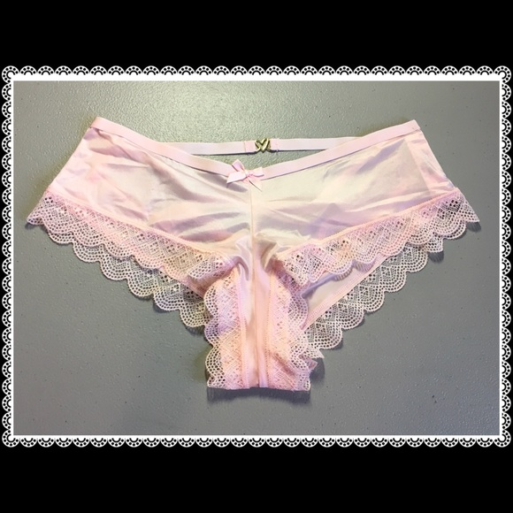 a1fa0f14c8a Victoria s Secret Intimates   Sleepwear